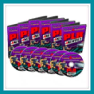 Product picture PLR For Newbies Videos - Increase Your Selling Power!